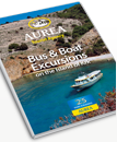 Excursions Brochure