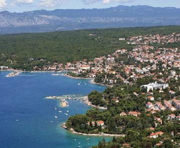 Malinska Riviera