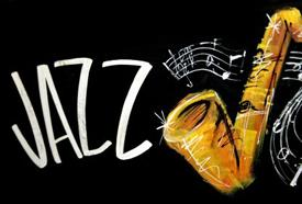 Krk Jazz Live Festival at Island of Krk Croatia