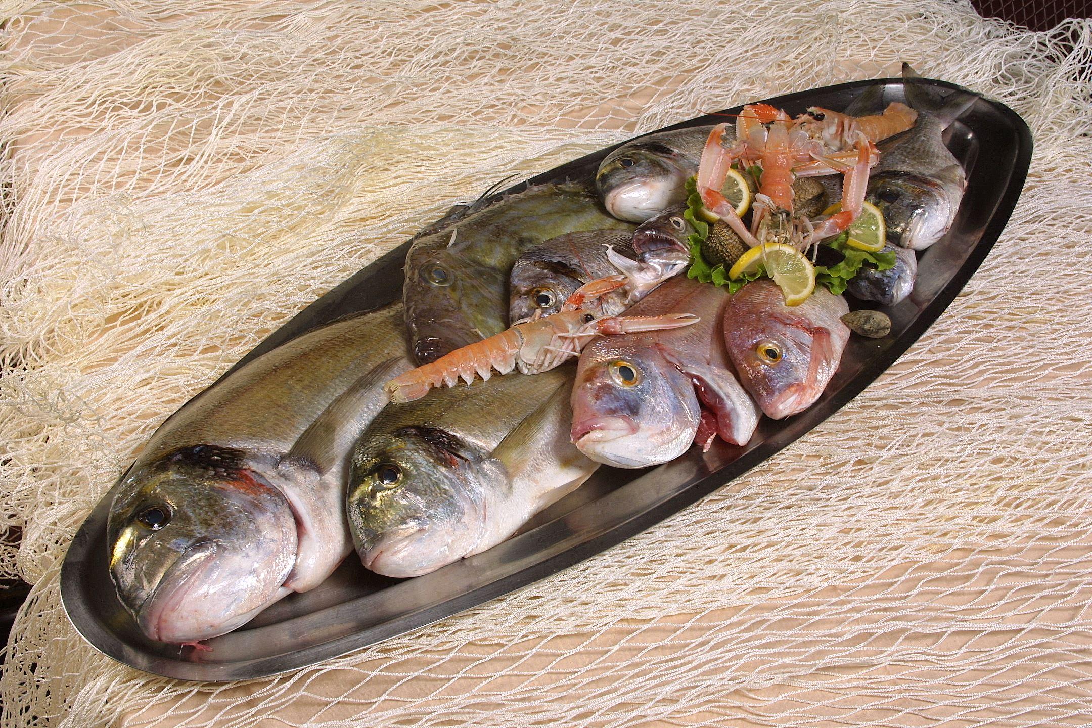 pronađi moje druženje s ribamaupoznavanje emisija na hulu