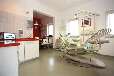 Holiday Package DENTAL 4+ nights