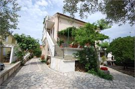 Apartments Dorcic S.