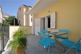 Apartments Borna