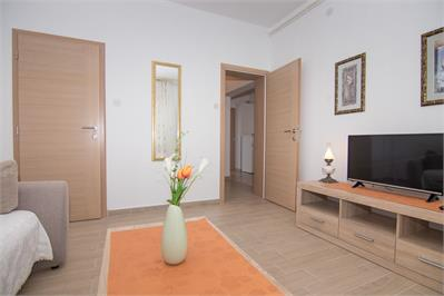 Apartment 2+2 person, n°2