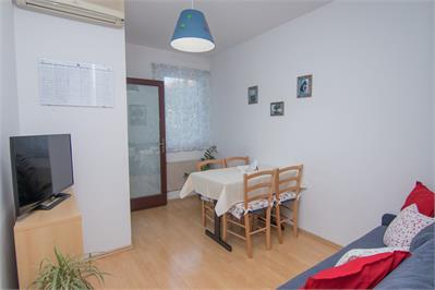 Appartement 4 personne, n°2