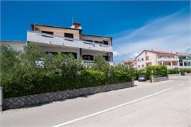 Apartments     Arna