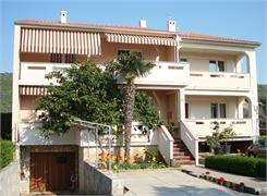 Apartments Dubravica